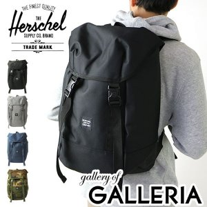 ハーシェル サプライ バックパック Herschel Supply バッグ INOA イオナ BACKPACK リュック リュックサック 10234|galleria-onlineshop