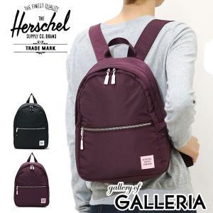 ハーシェル サプライ リュックサック Herschel Supply バックパック TOWN 10305 レディース 小さい|galleria-onlineshop