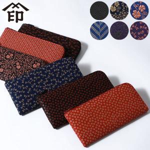 reputable site f1ded a8324 印傳屋 レディース長財布の商品一覧|ファッション 通販 - Yahoo ...