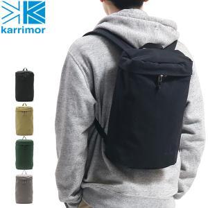 karrimor/カリマー/urban duty archer 10/アーバンデューティ アーチャー...