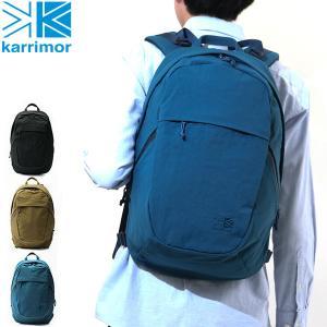 karrimor/カリマー/デイパック/リュックサック/バッグ/リュック/urban duty ar...