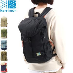 karrimor/カリマー/VT series/VT シリーズ/VT day pack R/VT デ...