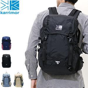 カリマー karrimor リュックサック デイパック tatra 20 タトラ20 メンズ レディース 通学 7445|galleria-onlineshop
