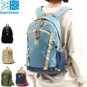 カリマー karrimor リュックサック デイパック VT day pack F メンズ レディース 通学 7870|galleria-onlineshop