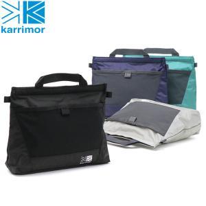 カリマー karrimor ポーチ trek carry スナックポーチ 小物入れ ナイロン 875 メンズ レディース|galleria-onlineshop
