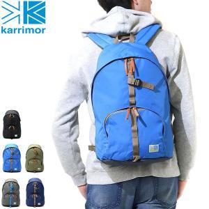 カリマー karrimor リュックサック デイパック VT day pack CL リュックメンズ レディース 通学 691|galleria-onlineshop