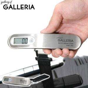 gallery of GALLERIA/ギャラリー オブ ギャレリア/ギャラリーオブギャレリア/ラゲ...