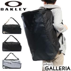 OAKLEY/oakley/オークリー/ESSENTIAL BOSTON L 3.0/ボストンバッグ...