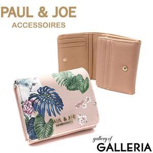 PAUL&JOE ACCESSOIRES/ポール&ジョーアクセソワ/PAUL&JOE/ポール...