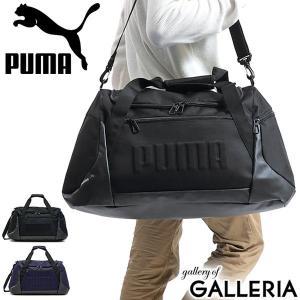 PUMA/プーマ/CORE/コア/ジム ダッフル バッグ M/ダッフルバッグ/ボストンバッグ/ボスト...