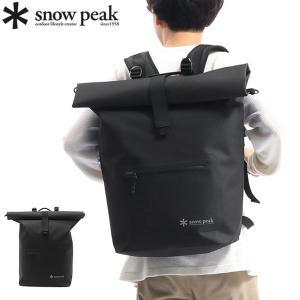 商品レビューを書いて、選べるノベルティプレゼント★snow peak/スノーピーク/TPU Roll...