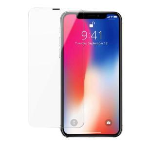 ガラスフィルム 保護フィルム 強化ガラス iPhone 12 12pro 12mini 12promax se2 8 7 11proMax XsMax 8plus アンチグレア グレア ブルーライトカット|galleries