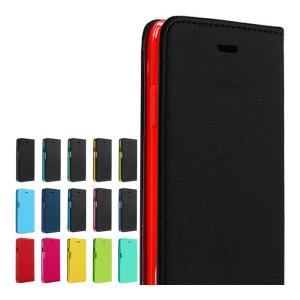 スマホケース 手帳型 左利き iPhone XR iPhone8 iPhone7 iPhoneXs XsMAX plus カバー アイフォン ケース 耐衝撃|galleries