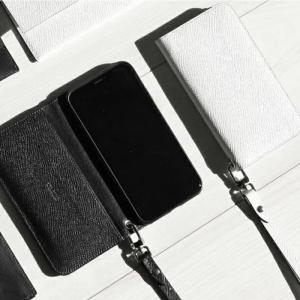 iphone se2 ケース 手帳型 12 12pro 12mini 11 11pro XS 8 7  11promax 12promax 革 本革 レザー 8 スマホケース se 携帯ケース アイフォン iPhoneケース|galleries