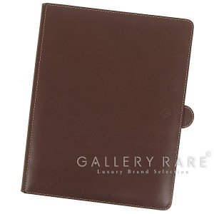 パテック・フィリップ ノベルティ iPadケース 非売品 PATEK PHILIPPE アイパッドケース【その他】|gallery-rare
