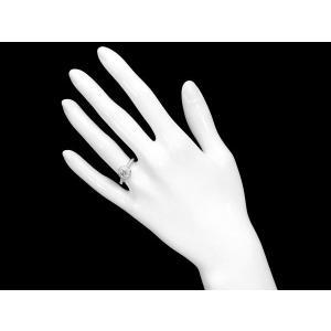 ヴァンクリーフ&アーペル リング ダイヤ 52 Van Cleef&Arpels|gallery-rare|06