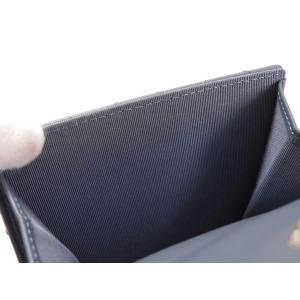 シャネル 財布 マトラッセ ココマーク ラムスキン キルティング スモール ウォレット A48980 CHANEL Small Wallet Wホック財布 さいふ|gallery-rare|05