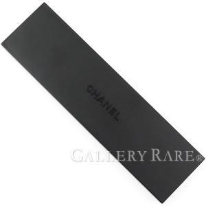 シャネル ノベルティ 鉛筆 定規セット CHANEL 文房具 限定 非売品|gallery-rare