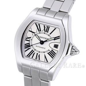 カルティエ ロードスター S LM W6206017 Cartier 腕時計 gallery-rare