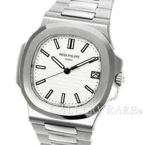 パテックフィリップ ノーチラス 5711/1A-011 PATEK PHILIPPE 腕時計|gallery-rare