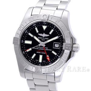 ブライトリング アベンジャーII A329B35PSS A32390 BREITLING 腕時計|gallery-rare