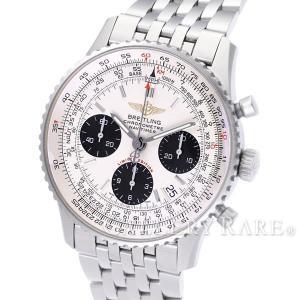 ブライトリング ナビタイマー 09 日本限定400本モデル A23322 BREITLING 腕時計|gallery-rare