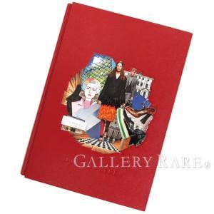 プラダ オフィシャルブック プラダスフィア展 PRADA 本|gallery-rare