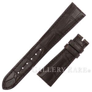 パテックフィリップ 替えベルト 純正 ベルト PATEK PHILIPPE 腕時計|gallery-rare