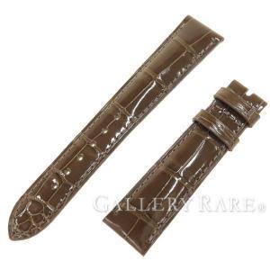 パテックフィリップ 替えベルト 純正 ベルト PATEK PHILIPPE 時計 革ベルト 腕時計|gallery-rare