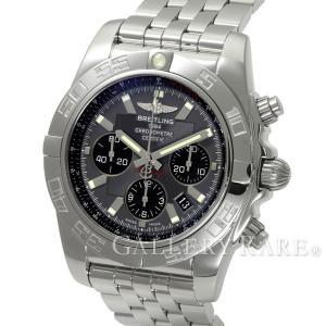 ブライトリング クロノマット 44 AB0110 A011F46PA BREITLING 腕時計|gallery-rare