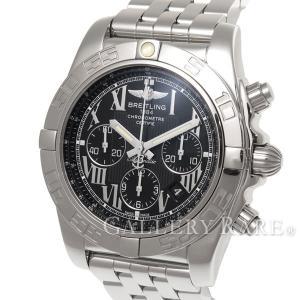 ブライトリング クロノマット44 AB011012 BREITLING 腕時計|gallery-rare