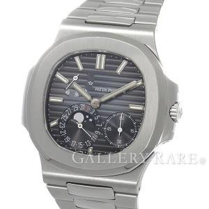 パテックフィリップ ノーチラス プチコンプリケーション 5712/1A-001 PATEK PHILIPPE 腕時計|gallery-rare