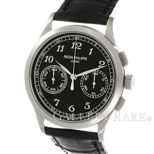 パテックフィリップ コンプリケーション クロノグラフ 5170G-010 PATEK PHILIPPE 腕時計|gallery-rare