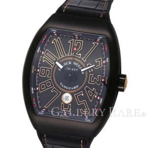 フランクミュラー ヴァンガード V45SCDT FRANK MULLER 腕時計|gallery-rare