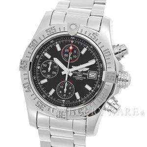 ブライトリング アベンジャー2 クロノグラフ A1338111 BREITLING 腕時計|gallery-rare