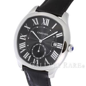カルティエ ドライブ トゥ カルティエ SS WSNM0006 Cartier 腕時計 gallery-rare