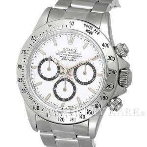 ロレックス コスモグラフ デイトナ T番 16520 ROLEX 腕時計|gallery-rare