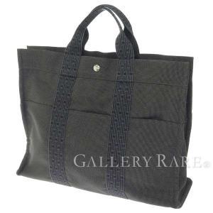 エルメス トートバッグ エールライントートMM HERMES バッグ ハンドバッグ メンズ 通勤バッグ ビジネス|gallery-rare