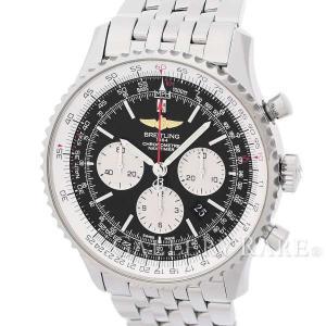 ブライトリング ナビタイマー01 46MM AB0127 BREITLING 腕時計 AB012721/BD09|gallery-rare
