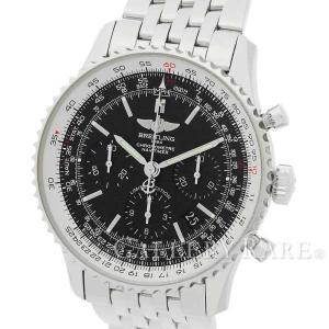 ブライトリング ナビタイマー01 日本限定400本 AB0121 BREITLING 腕時計|gallery-rare