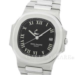 パテックフィリップ ノーチラス パワーリザーブ 3710/1A-001 PATEK PHILIPPE 腕時計|gallery-rare