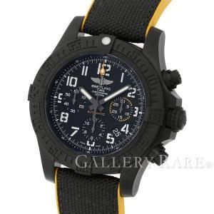 ブライトリング アベンジャー ハリケーン 12H XB0180E4/BF31 BREITLING 腕時計|gallery-rare