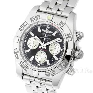 ブライトリング クロノマット44 AB011012/B967 BREITLING 腕時計 A011B67PA|gallery-rare