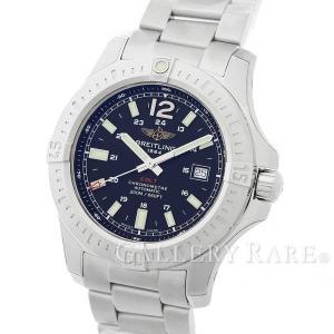 ブライトリング コルト オートマティック A17388 BREITLING 腕時計 A1738811/BD44 A173B44PCS|gallery-rare