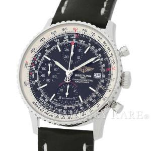 ブライトリング ナビタイマー ヘリテージ A1332412/BF27 BREITLING 腕時計 A113B27KBA|gallery-rare