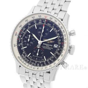 ブライトリング ナビタイマー ヘリテージ A13324 BREITLING 腕時計 A113B27NP A1332412/BF27|gallery-rare