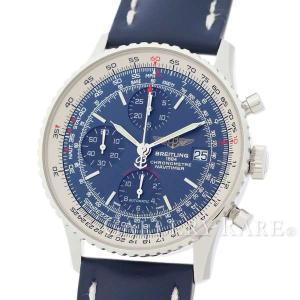 ブライトリング ナビタイマー ヘリテージ A1332412/C942 BREITLING 腕時計 A113C42KBA|gallery-rare