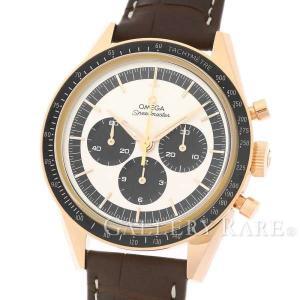オメガ スピードマスター ムーンウォッチ クロノグラフ ナンバードエディション 311.63.40.30.02.001 OMEGA 腕時計...