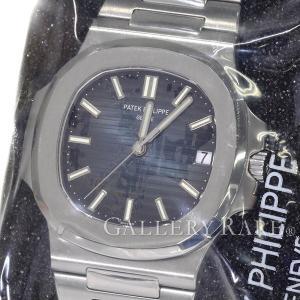 パテックフィリップ ノーチラス 5711/1A-010 PATEK PHILIPPE 腕時計|gallery-rare