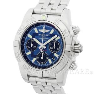 ブライトリング クロノマット 41 クロノグラフ AB0140 BREITLING ウォッチ 腕時計|gallery-rare